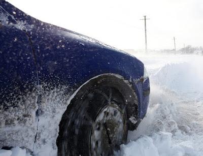 Transzfogarasi út, havazás, útviszonyok, közlekedés, időjárás,
