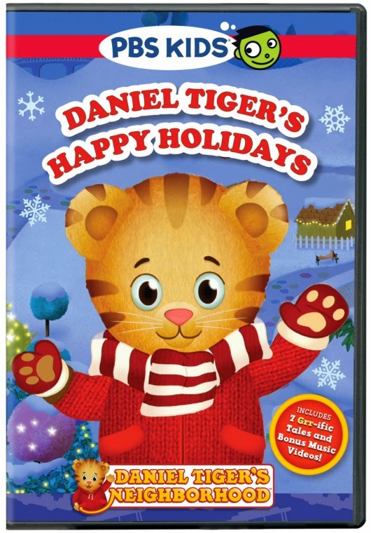 http://stacytilton.blogspot.com/2014/10/holiday-gift-guide-kick-off-with-daniel.html