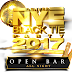 EVENT: NYE Black Tie Party [Denver]