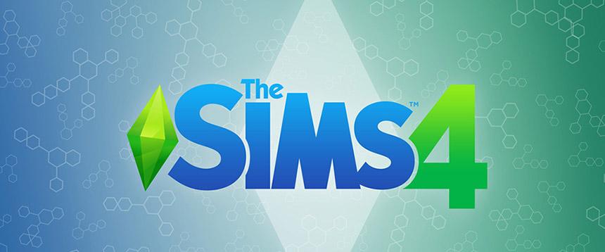descargar los sims 4 con todas las expansiones 2019