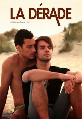 serie con tematica gay canadiense