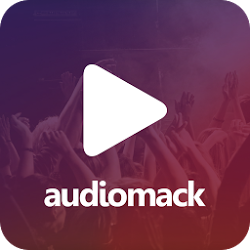 Audiomack música mezcla
