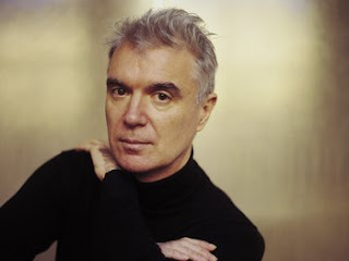 Touring David Byrne Is Promising Quot The Most Ambitious Show
