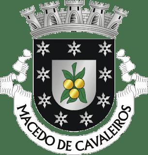 Macedo de Cavaleiros