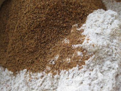 Έρχεται: Συνταγή γυρεόπιτας υψηλών προδιαγραφών με κόστος μόλις 2 ευρώ το κιλό