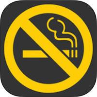 10 Aplikasi Terbaik Untuk Berhenti Dari Kebiasaan Merokok