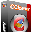 CCleaner Business Edition v3.27.1900 | All Register Softwares