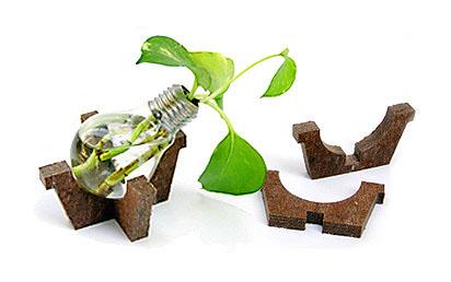 Zoso Articulos Reciclables Productos Reciclados