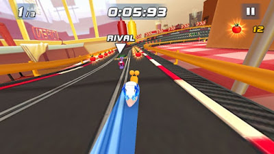 download game turbo fast