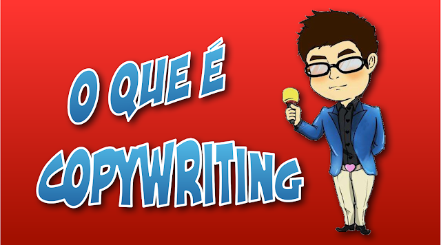 O que é copywriting e como funciona