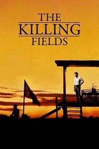 Watch The Killing Fields Online Free in HD