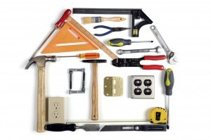 8 Smart Solutions To Common Household Problems