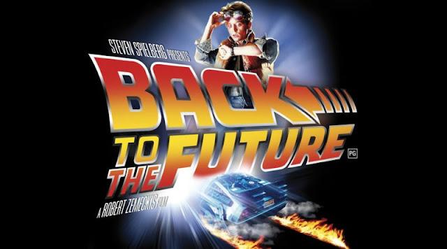 Nuevo trailer de Volver al Futuro 4 se viraliza en redes sociales