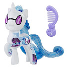 My Little Pony All About Friends Singles DJ Pon-3 Brushable Pony