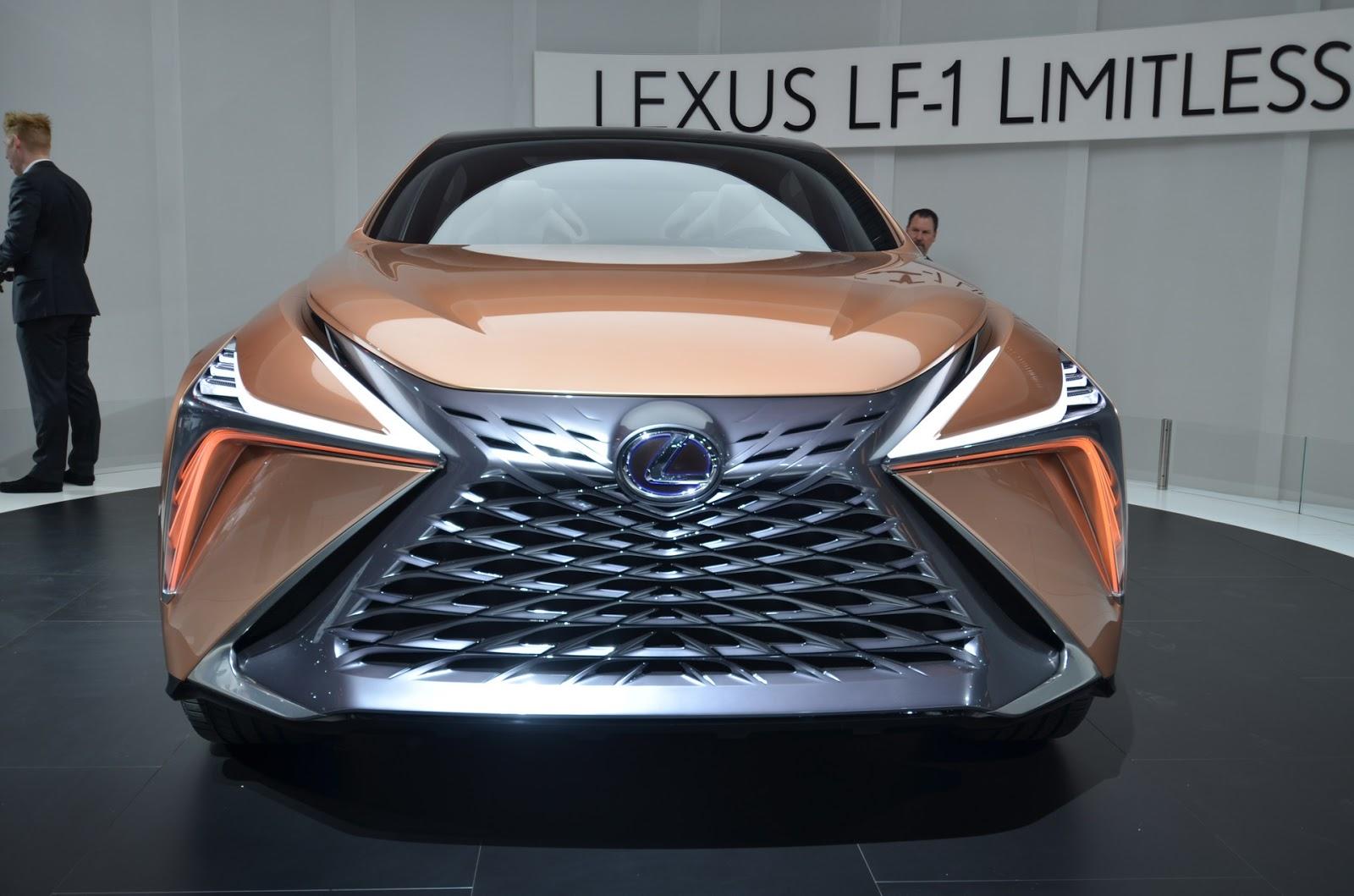 Lexus-LF-1-8.JPG
