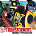 Transformers: Robots in Disguise Season 1 Hindi Episodes 720p HD | WEB-DL
