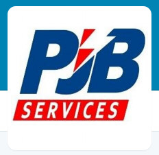 Recruitment PJB SERVICE Angkatan 18