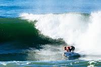 rip curl bells beach 2018 mick fanning