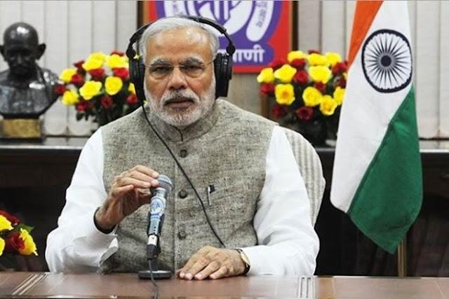 pm narendra modi apologises to poor for lockdown in india