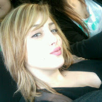 بسمة بوسيل - Bassma Boussil