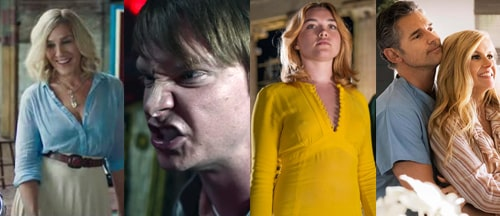 in-theaters-here-and-now-bodied-the-little-drummer-girl-dirty-john