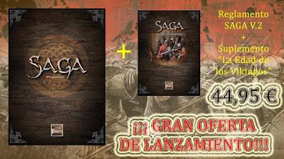 http://breakingwar.com/store/es/pre-order/668-pack-saga-v2-edad-de-los-vikingos.html