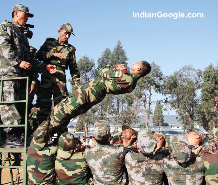 Indian Army Images Hd Wallpapers Imaganationface Org