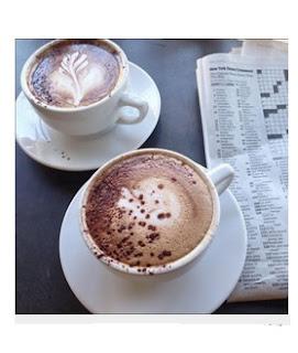 Mitos y Realidades del Café