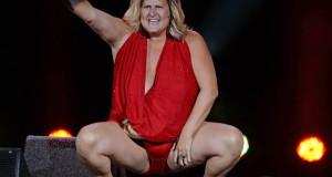 Butt Bridget Everett naked (92 photos) Hacked, Facebook, braless