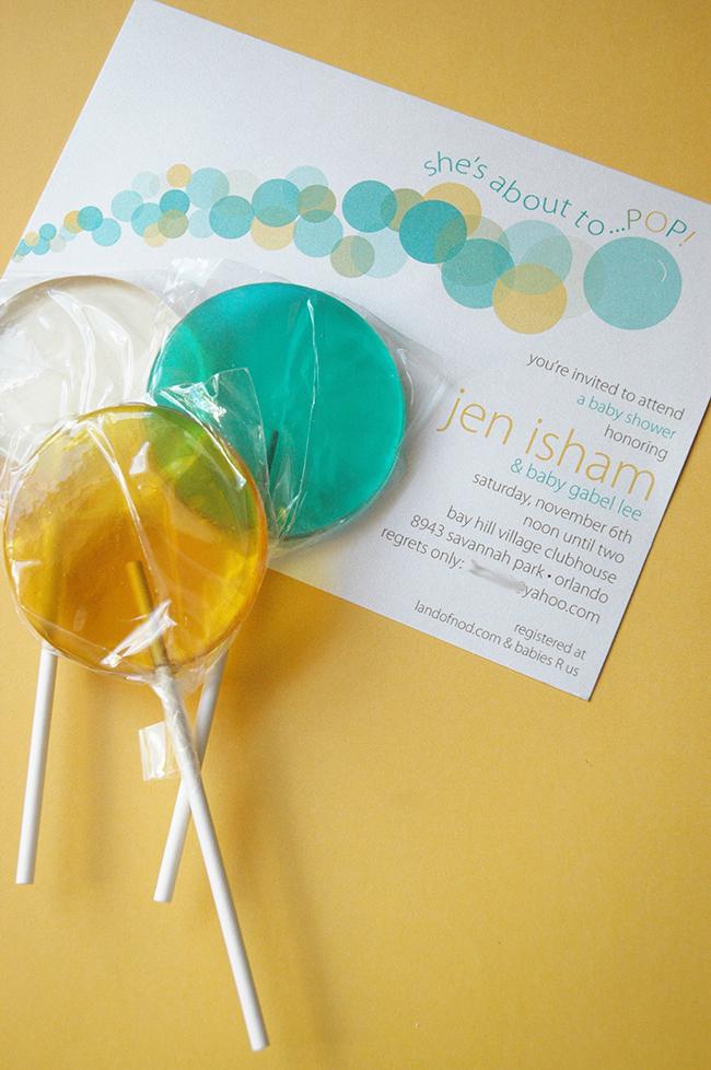 https://2.bp.blogspot.com/-13Hygiw4mk0/Vt7nLhC44II/AAAAAAAAKQM/PT-Y4hYM3tw/s1600/Bubbles-Baby-Shower-Invitation-Lollipops.jpg