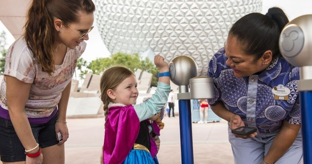 Image result for fastpass attractions epcot