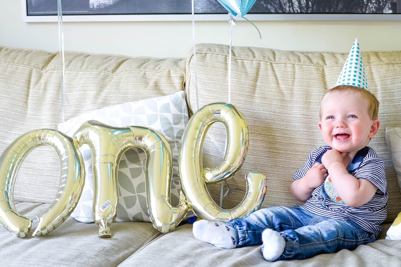 1st birthday, babys first birthday, 1 years old