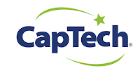 CapTech Summer Internship Program