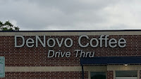 DeNovo Coffee