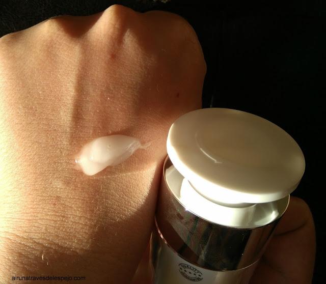 textura serum frezyderm