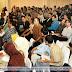 Pusat Pelatihan Bioenergi dan Konsultasi Masalah