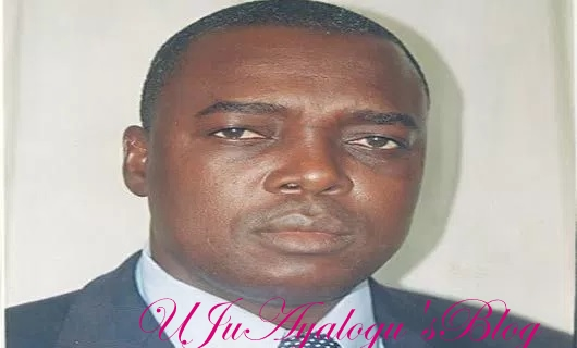 DOWNLOAD: Judgment of court of Appeal in EFCC vs Hon Justice Nganjiwa