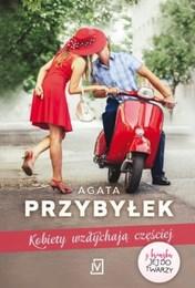 http://lubimyczytac.pl/ksiazka/4034636/kobiety-wzdychaja-czesciej