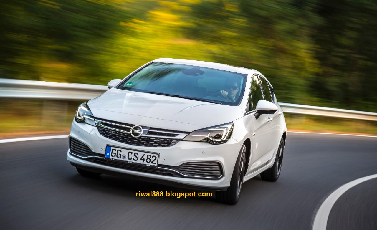 riwal888 blog new bold style new opel astra with opc. Black Bedroom Furniture Sets. Home Design Ideas
