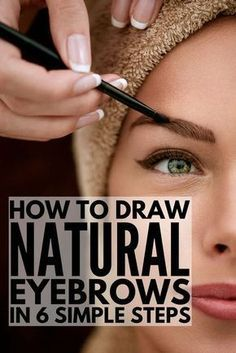 Follow These Tips For Any Wonderful New Look