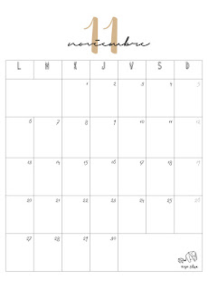 calendario vertical noviembre- opo_sitiva