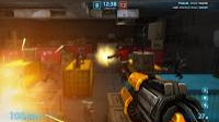 Gioca online a Uberstrike, sparatutto gratis, multigiocatore, via browser internet