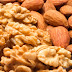 Οκτώ διατροφικές αλλαγές για την προστασία του πλανήτη
