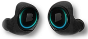 Bragi 'the headphone'