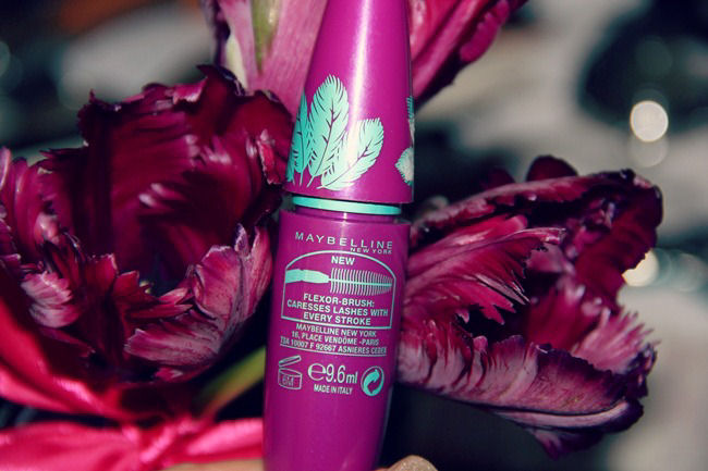 best Maybelline mascaras