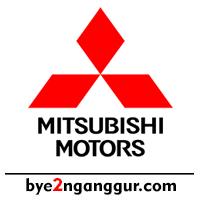 Rekrutmen Kerja PT Mitsubishi Motor Indonesia 2018