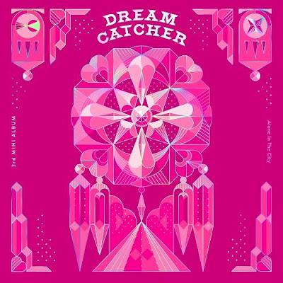 Lirik Lagu Dreamcatcher (드림캐쳐) - What [Romanization, Hangul, English, Terjemahan]