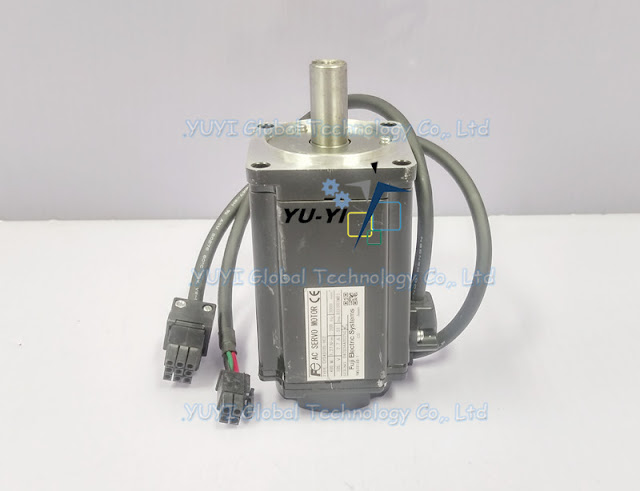 Fuji GYS401D5-HC2