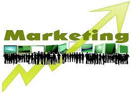 starategi pemasaran bisnis