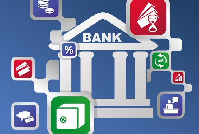 Hukum Kerja di Bank